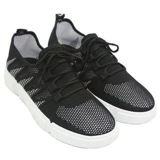 Dr. Kevin Men Sneakers 13390