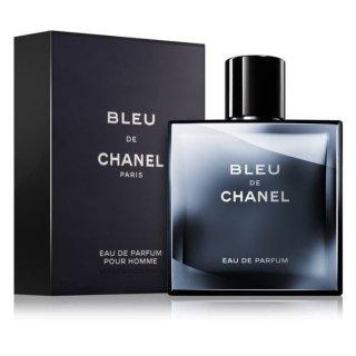 Bleu De Chanel Men EDP
