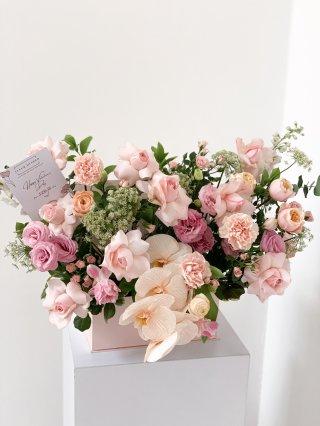 Fleurminded Florist
