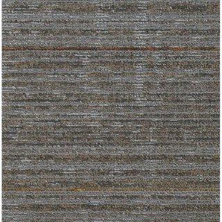Karpet Tile - Artemis Series