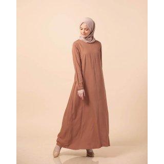 Halwa Malikha Dress