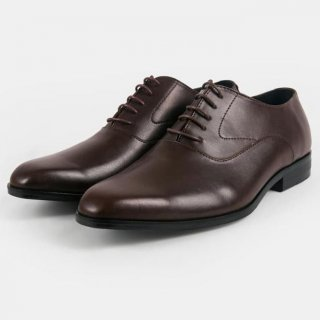 Heiden Allure Oxford