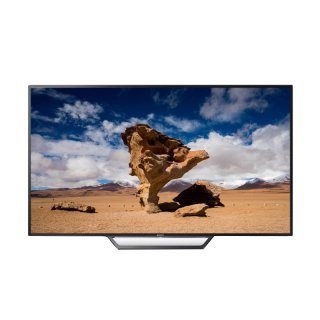 Sony Bravia LED TV 48″ 48W650D