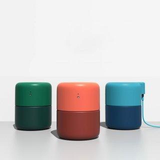 Xiaomi Mijia USB Mini Air Humidifier