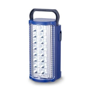 Kirin KEL-2606 Lampu Emergency