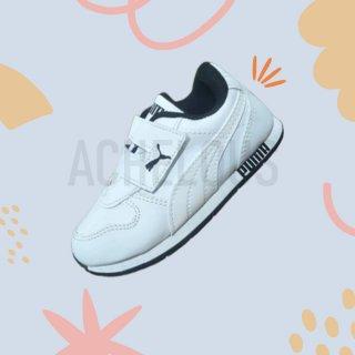13. Sepatu Anak untuk Berbagai Aktivitas