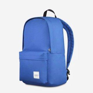 Exsport Premium (L) 02.01 Backpack