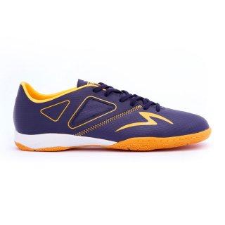 Sepatu Futsal Specs Viper In Astral Aura