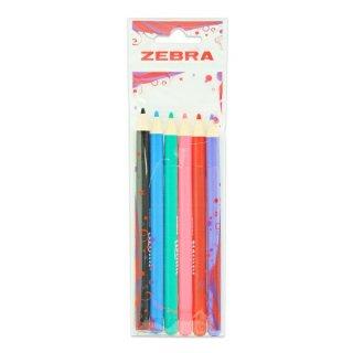 Zebra Sign Pen