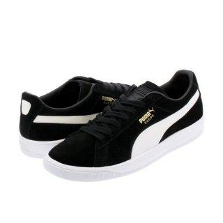Puma Sepatu Sneaker Suede Ignite Original