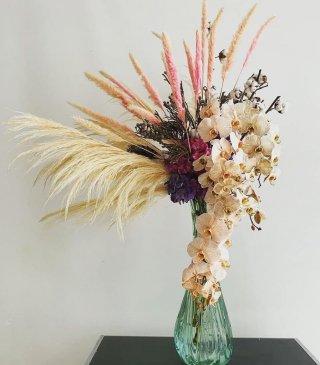 Ekakarya Graha Flora Florist