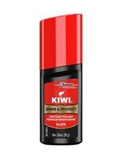KIWI Shine & Protect