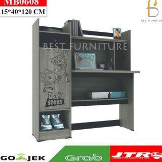 Best Furniture RC MB0608
