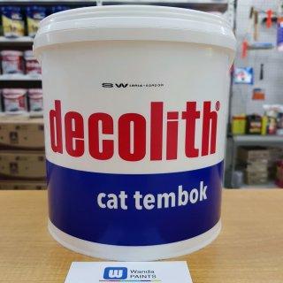 Decolith