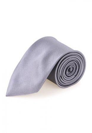 20. Dasi untuk Dosen Laki-laki Meningkatkan Formalitas Kerja