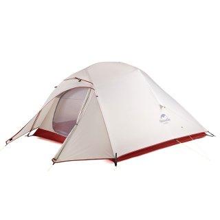 Cloud UP 3 Ultralight Three Men Tent