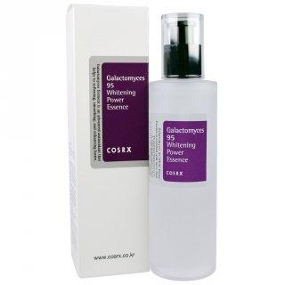 COSRX Galactomyces 95 Whitening Power Essence