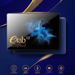 Tablet Evercoss eTab 10 Prime X9 3/32