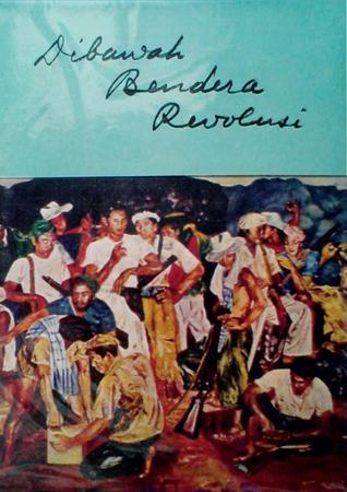 Di Bawah Bendera Revolusi: Jilid 1 - Soekarno