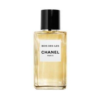 Parfum Chanel Bois Des Iles Les Exclusifs EDP