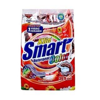 So Klin Smart Color