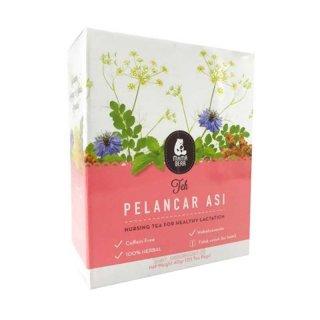 MamaBear Nursing Herbal Tea
