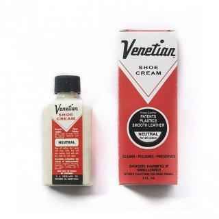 Venetian Shoe Cleaner