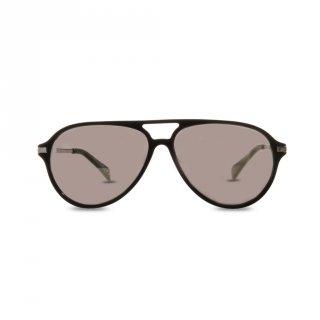 Bridges Eyewear Sunglasses Wickham