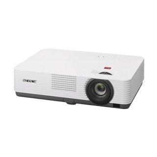 Sony VPL-DW240 Projector