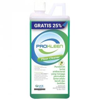 Prokleen Floor Cleaner