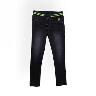 Twist Kids - Dream Big, Celana Jeans Stretch Heavy Stone