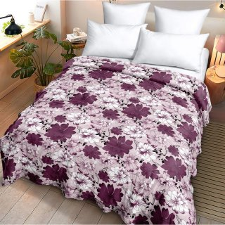 Lady Rose - Blanket Evelyn
