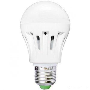 Stark LED 9 Watt
