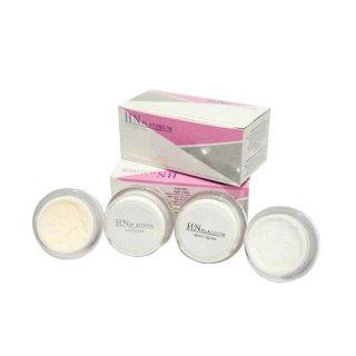 Cream HN Platinum