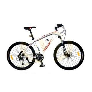 Wimcycle Hotrod 3.0