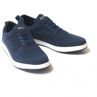 Suese Sneakers