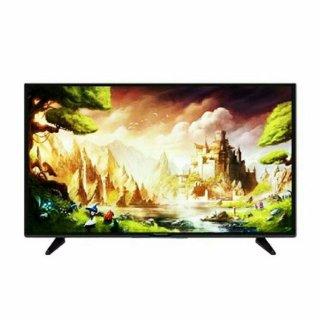 Philips LED TV 32PHA3052 32 inch