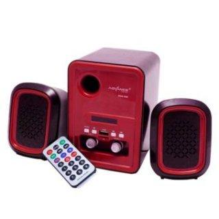 Speaker Advance Duo 200
