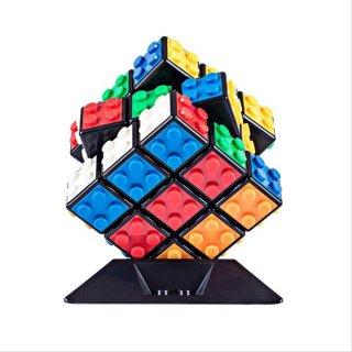 Wange 094 1A Rubic