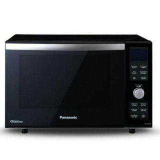 Microwave Oven NN-DF383B