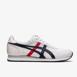 28. Sepatu Olahraga yang Nyaman