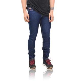 SM Killer Celana Jeans Pria