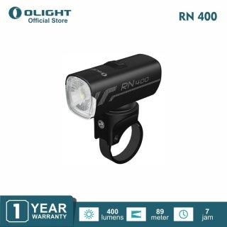 Olight RN 400