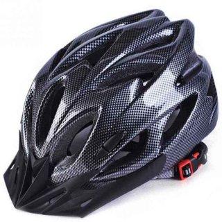Taffsport Helm Sepeda MTB Roadbike