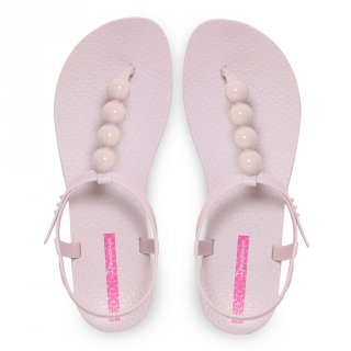 Ipanema Ladies Flip Flop & Sandal Wanita - Class Glam Ii Fem Lilac