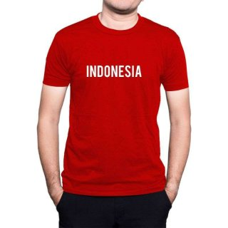 Greatriver Indonesia T-Shirt