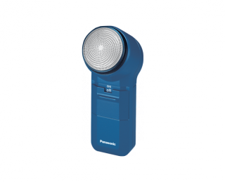 Shaver Panasonic ES-534-DP527