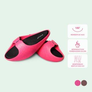 Kozuii Healthy Shoes