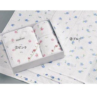 純日本製のタオルをお探しの方に