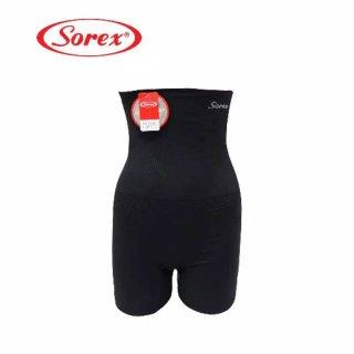 Sorex Corset Pelangsing 13189 Shapewear Collection